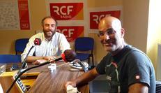 interview_RCF-26_fermes_paysannes_et_sauvages