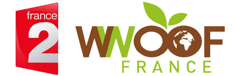 reportage_france2_wwoof